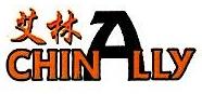河北艾林国际贸易有限公司 最新采购和商业信息