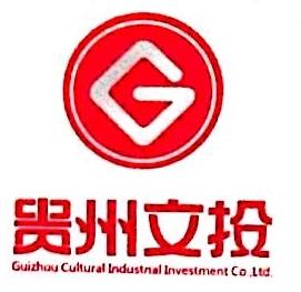 贵州大迈科技有限公司 最新采购和商业信息