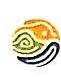 泉州市海山文化投资有限公司 最新采购和商业信息