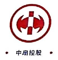 中扇控股有限公司 最新采购和商业信息