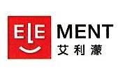 深圳艾利濛贸易有限公司 最新采购和商业信息