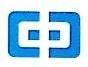 广西中慧能源投资有限公司 最新采购和商业信息