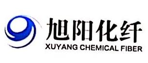 金华博润纺织有限公司 最新采购和商业信息