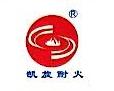 长兴兴达高温耐火有限公司 最新采购和商业信息