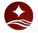 福建鑫海金融服务外包有限公司 最新采购和商业信息