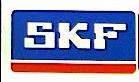 常州昇达机电设备有限公司 最新采购和商业信息