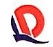 恒大地产集团南宁有限公司 最新采购和商业信息