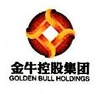 金牛欢腾影业(北京)有限责任公司 最新采购和商业信息
