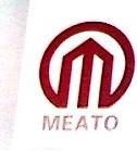 上海美通物业管理有限公司 最新采购和商业信息