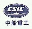 无锡东方船研水环境科技有限公司