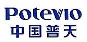 天津普天创达企业孵化器有限公司 最新采购和商业信息