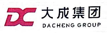 北京万成恒泰商业物业管理有限公司 最新采购和商业信息