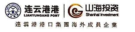 连云港翔昌国际贸易有限公司 最新采购和商业信息