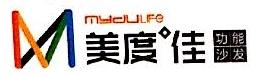 北京凡美空间家居有限公司 最新采购和商业信息