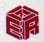广东恩瑞医疗科技有限公司