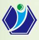 成都圣诺生物科技股份有限公司 最新采购和商业信息
