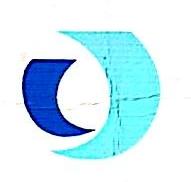 长沙市金港混凝土有限公司 最新采购和商业信息