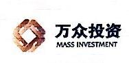 天津市聚成众合房地产开发有限公司 最新采购和商业信息