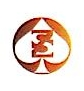 广州智圣文化活动策划有限公司 最新采购和商业信息