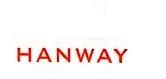 四川汉维装饰工程有限公司 最新采购和商业信息