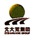 哈尔滨银海实业有限责任公司 最新采购和商业信息