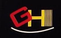 佛山市顺德区广沪五金电器配件有限公司 最新采购和商业信息