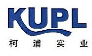 上海益家电器有限公司 最新采购和商业信息