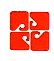 自贡市恒拓化工有限责任公司 最新采购和商业信息