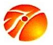 江西和达贸易有限公司 最新采购和商业信息