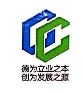 杭州德创能源设备有限公司 最新采购和商业信息