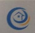 湖北乐隆信息技术有限公司 最新采购和商业信息