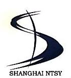 上海恩悌三义实业发展有限公司 最新采购和商业信息