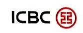中国工商银行股份有限公司无锡洛社支行