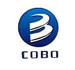 宁波市中博汽车科技有限公司 最新采购和商业信息