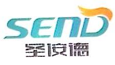 金华昂科拉热能科技有限公司 最新采购和商业信息