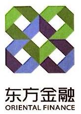 上海东方网络金融服务有限公司 最新采购和商业信息