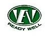 昆山瑞迪威尔设备有限公司 最新采购和商业信息