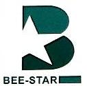 深圳市蜂星智能科技有限公司