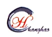嘉兴市长豪包装有限公司 最新采购和商业信息