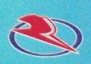 湖北新启程旅行社有限责任公司 最新采购和商业信息