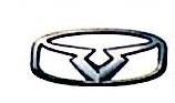 盐城市荣盛汽车销售有限公司 最新采购和商业信息