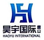 唐山昊宇建筑设计有限公司 最新采购和商业信息