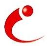 原子高科股份有限公司 最新采购和商业信息