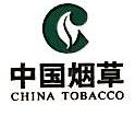 四川烟叶复烤有限责任公司 最新采购和商业信息