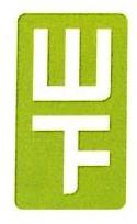 江西山下投资有限公司 最新采购和商业信息