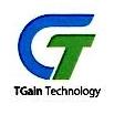 浙江天甘科技有限公司 最新采购和商业信息