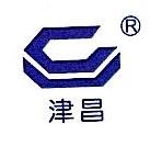 沈阳津昌制药有限公司 最新采购和商业信息