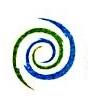 广西瀚云科技有限公司 最新采购和商业信息
