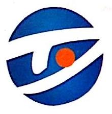 四川天圆地方新能源科技有限公司 最新采购和商业信息
