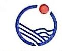 扬州市江都区长江物流有限公司 最新采购和商业信息